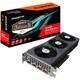GIGABYTE 라데온 RX 6700 XT EAGLE D6 12GB 피씨디렉트_이미지