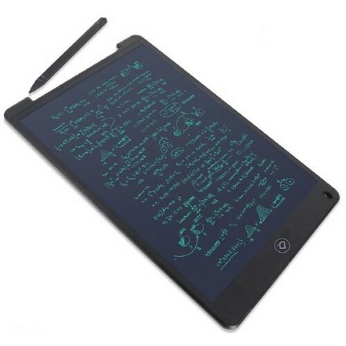 카멜  LCD 전자노트 부기보드 12형_이미지