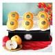 미래에프앤비  이룸팜스 다복 명품나주배 선물세트 7개(과)내외 5kg (1개)_이미지