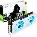 지포스 RTX 2070 SUPER EX WHITE OC D6 8GB