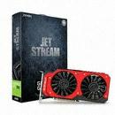 �̿��� XENON ������ GTX960 JETSTREAM D5 2GB