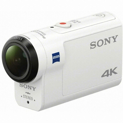 SONY FDR-X3000 (해외구매)_이미지