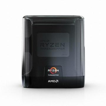 AMD 라이젠 스레드리퍼 3970X (캐슬 픽)
