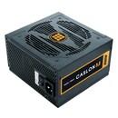 CASLON M 600W 80PLUS 230V EU