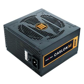 마이크로닉스 CASLON M 600W 80PLUS 230V EU_이미지