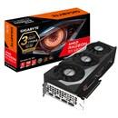 라데온 RX 6800 XT Gaming OC D6 16GB 제이씨현