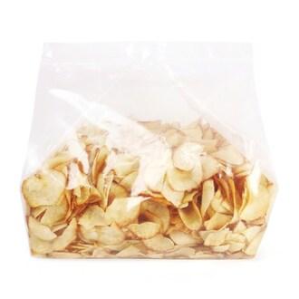 우리가스토리 카사바칩 1.25kg (1개)_이미지