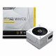 Antec EAG PRO 750W WHITE 80PLUS GOLD 모듈러 AONE_이미지