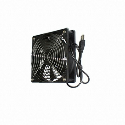STstore USB 80mm FAN