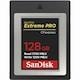 Sandisk CFexpress Extreme Pro (128GB)_이미지