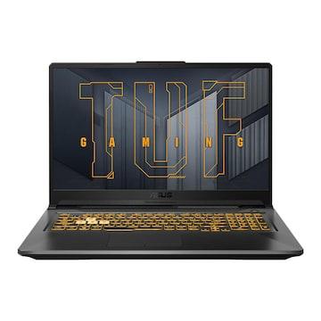 ASUS TUF Gaming F17 FX706HE-HX060 WIN10