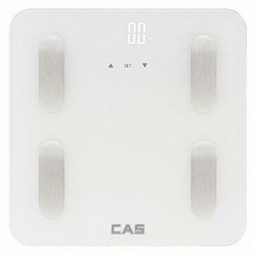 카스  GBF-1719