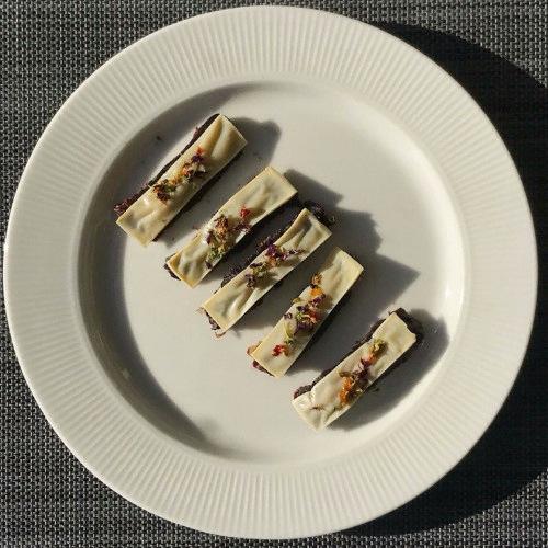 나니스펫푸드 말고기 치즈스틱 60g(1개)