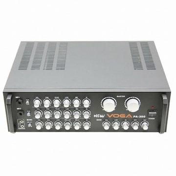 하나음향 VOGA PA-300