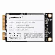 타무즈 MX380 mSATA (128GB)