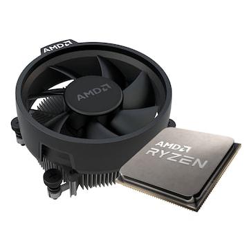 AMD 라이젠7-4세대 5700G (세잔)