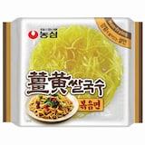 농심 강황쌀국수 볶음면 118g  (3개)