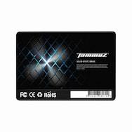 타무즈 RX550 (480GB)