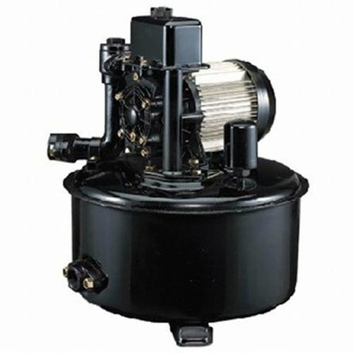 한일전기  가정용 펌프 PH-255R_이미지