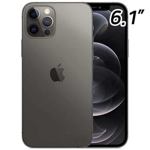 4위. 아이폰12 프로 5G