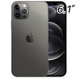 아이폰12 프로 5G 128GB, 공기계