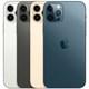APPLE 아이폰12 프로 5G 128GB, 공기계 (자급제 공기계)_이미지