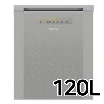 위니아전자 클라쎄 WRKN13EXKS (2021년형) (일반구매)_이미지