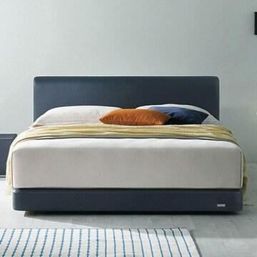에이스침대 BMA 1150-LC 침대 Q (AT)_이미지