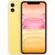 APPLE 아이폰11 128GB, 공기계 (해외구매)_이미지