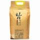 새들만  탑라이스 서산 일품쌀 5kg (18년 햅쌀) (1개)_이미지