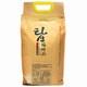 새들만 탑라이스 서산 일품쌀 5kg (18년산) (1개)_이미지