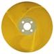 킨켈더 하이스 원형톱날 솔라 TIN (400 x 2.5 x 40mm)_이미지