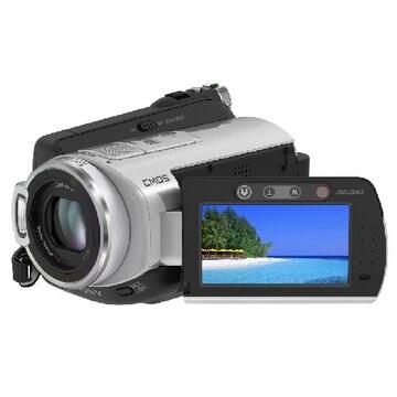 SONY HandyCam HDR-SR5 (병행수입)_이미지