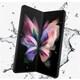 삼성전자 갤럭시Z 폴드3 5G 512GB, 공기계 (자급제 공기계)_이미지