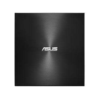 ASUS ZenDrive U8M SDRW-08U8M-U_이미지