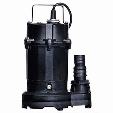 한일전기  수중펌프 IP-317