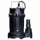 한일전기 수중펌프 IP-317_이미지