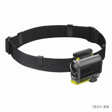 SONY BLT-UHM1 헤드 마운트