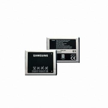 삼성 삼성 YP-G50 갤럭시플레이어 전용 배터리_이미지