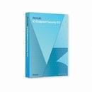 V3 Net for Windows Server 9.0