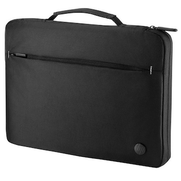 HP  14형 노트북 가방 2UW01AA