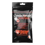 Thermal Grizzly Conductonaut (5g)