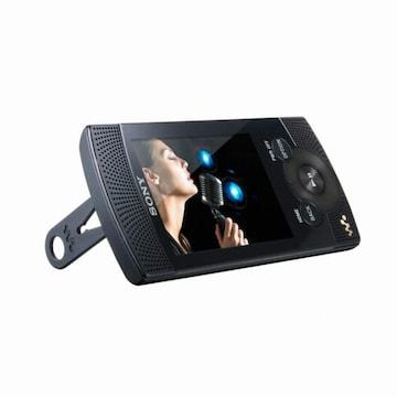 SONY Walkman NWZ-S540 Series NWZ-S544 8GB_이미지