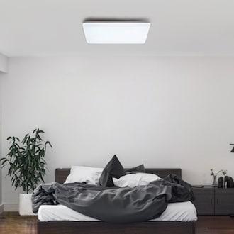 잇츠라이팅 LED 모라 거실/방등 75W_이미지