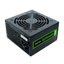 Cyclone III 700W After Cooling HDB