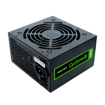 마이크로닉스 Cyclone III 700W After Cooling HDB