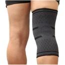 관절사랑 타이트 무릎 보호대