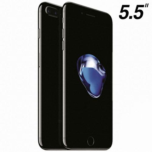 아이폰 7 플러스 128GB