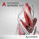 오토데스크  AutoCAD 2017 (렌탈 라이선스 3개월)_이미지