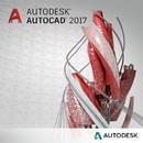 오토데스크  AutoCAD 2017 (렌탈 3개월 라이선스)_이미지